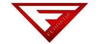 FERRADA