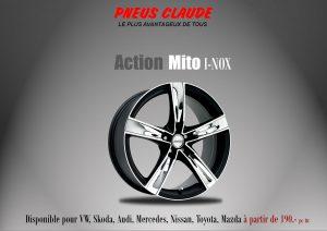 actio_mito-inox