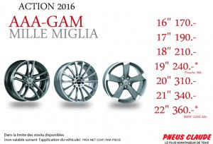 pano-action-aaa_millemiglia_SIZE