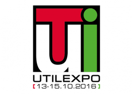 utilexpo_header_article